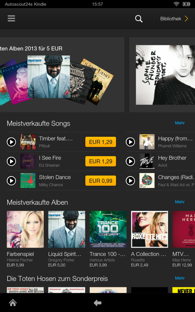 Amazon_Kindle_Fire_HDX_Music