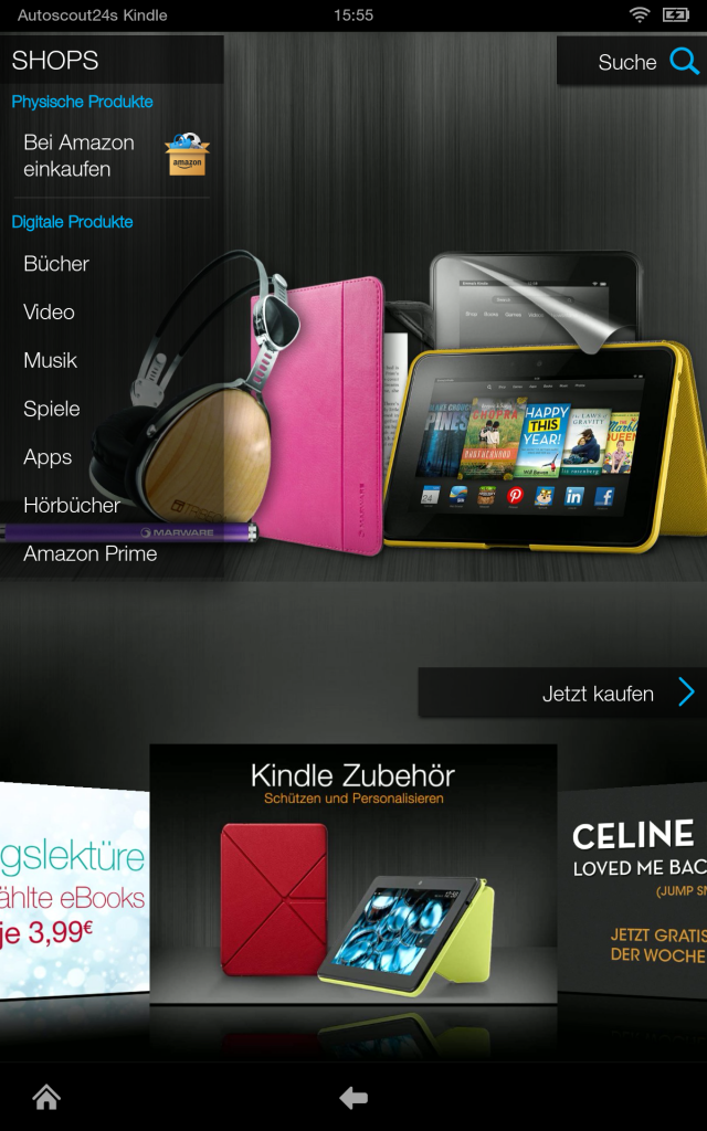 Amazon_Kindle_Fire_HDX_Shops