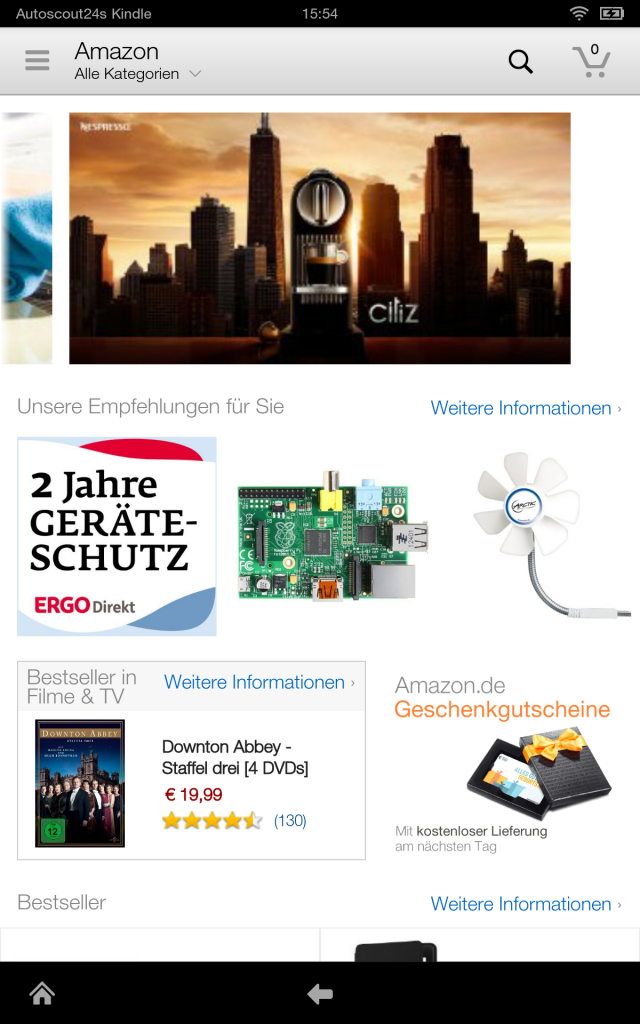 Amazon_Kindle_Fire_HDX_Store
