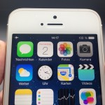 iPhone5S_Gold_Display3