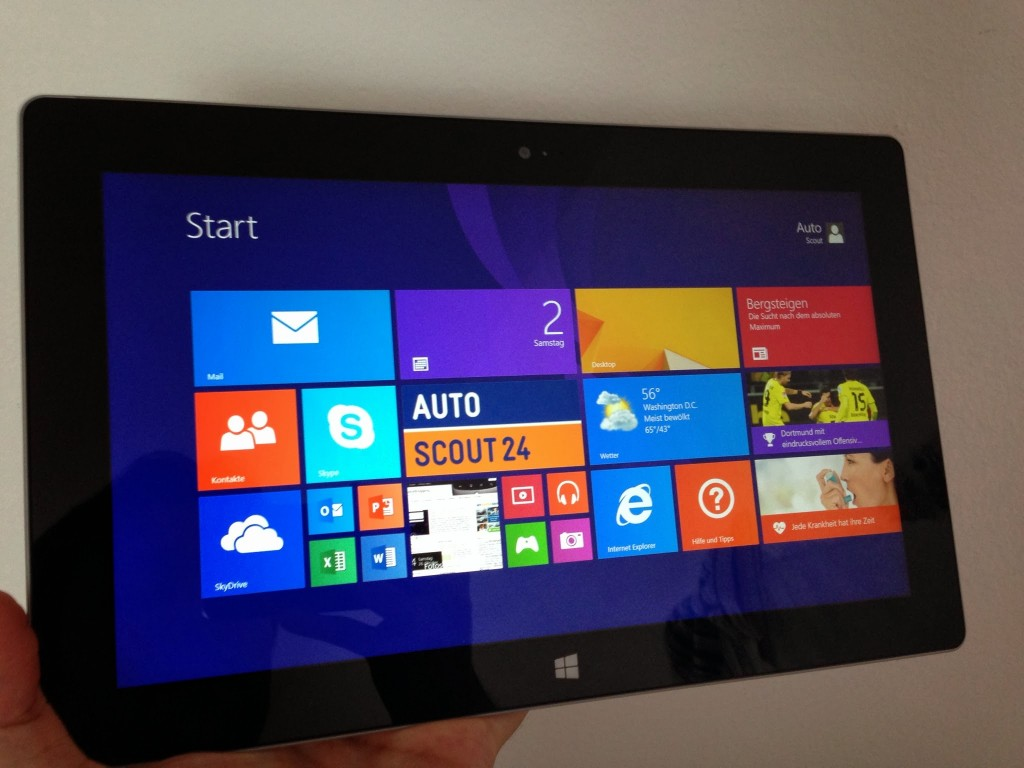 Microsoft_Surface_2_RT_Landscape