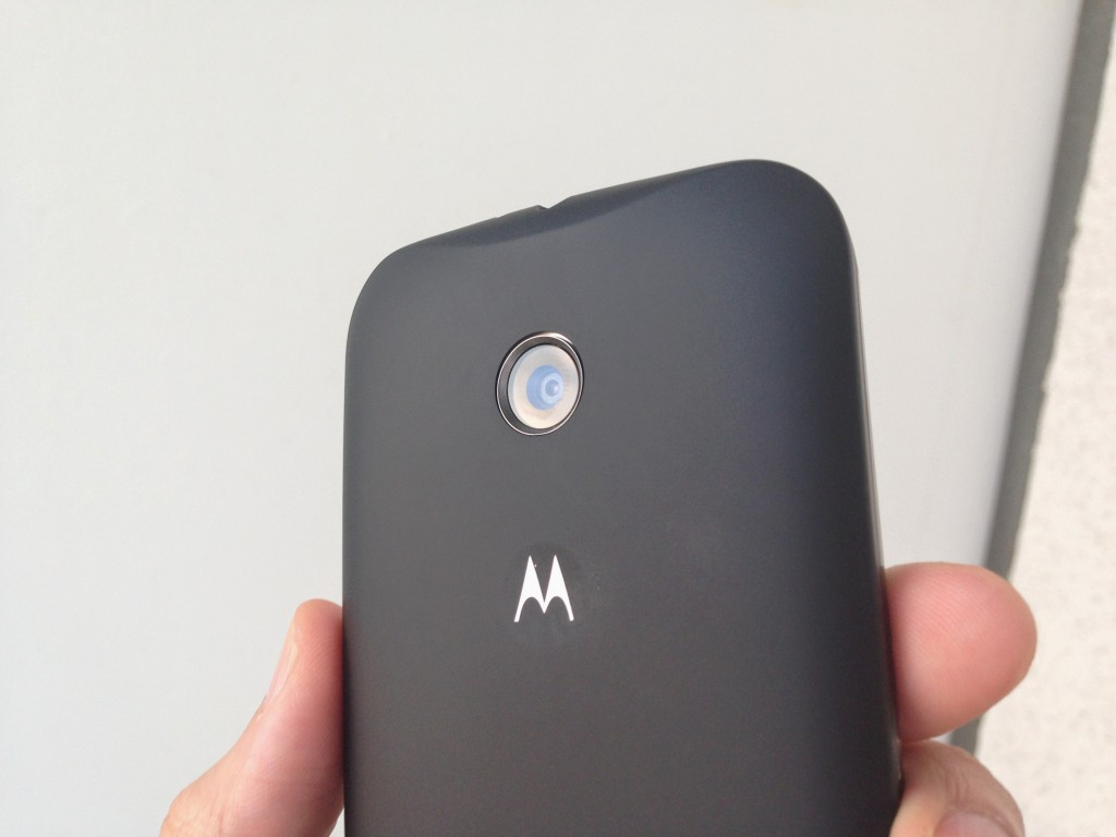 Motorola_Moto_G_Back