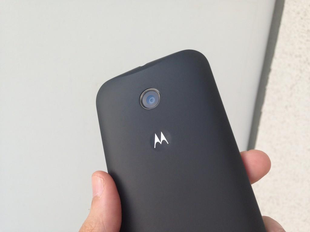 Motorola_Moto_G_Back_2