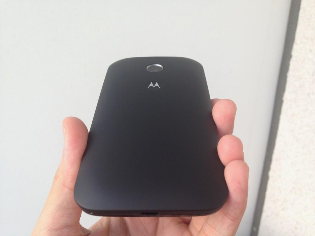 Motorola_Moto_G_Back_3
