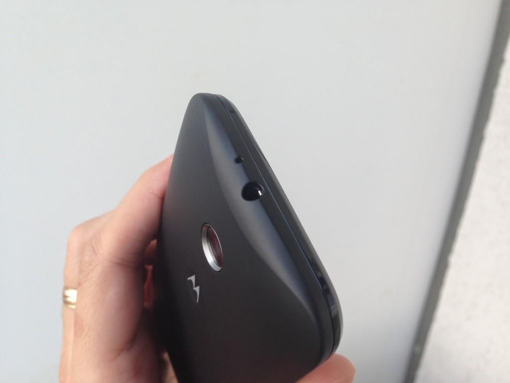 Motorola_Moto_G_Curved_Back