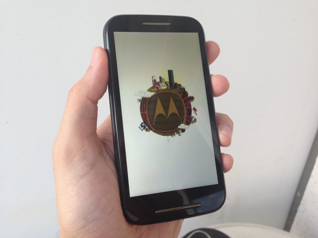 Motorola_Moto_G_Display_2