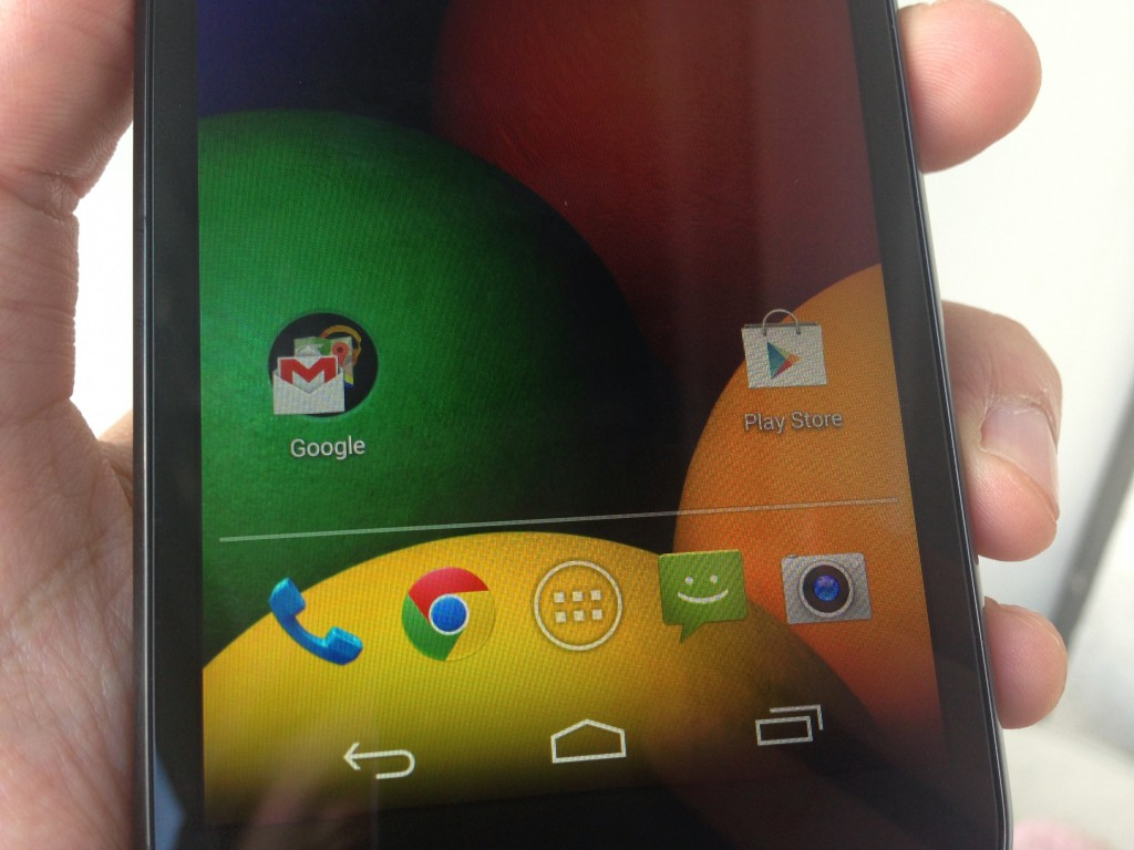 Motorola_Moto_G_Display_6