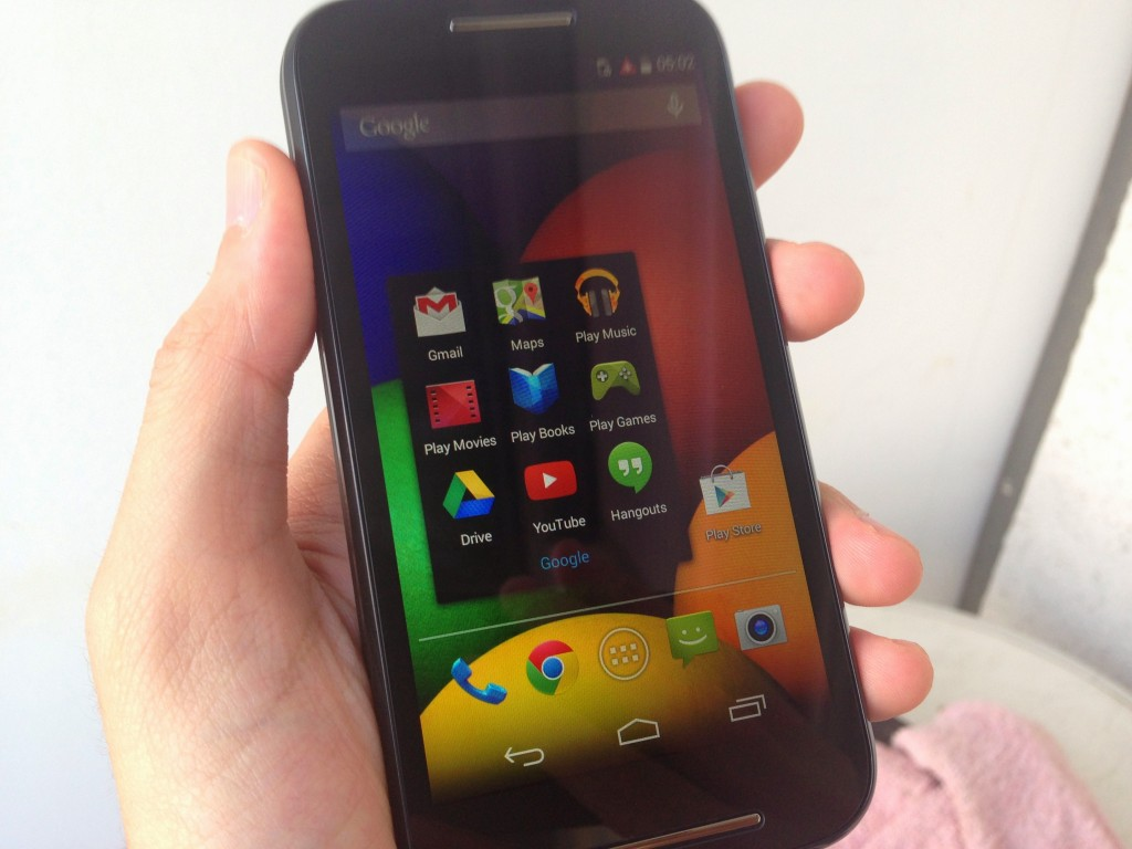 Motorola_Moto_G_Display_8